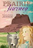 Prairie Journey cover image